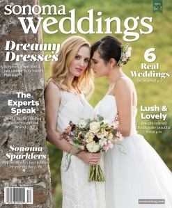 Sonoma_Weddings_Cover_SM